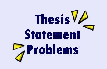 125 Funny Argumentative Essay Topics For College Students